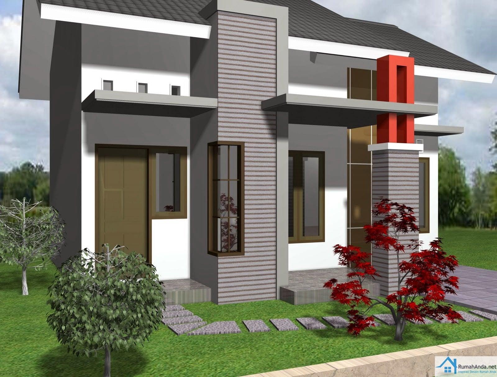Luxurius 21 Gambar Rumah Minimalis 1 Kamar 74 Tentang Ide Merombak Rumah Kecil dengan 21 Gambar Rumah Minimalis 1 Kamar