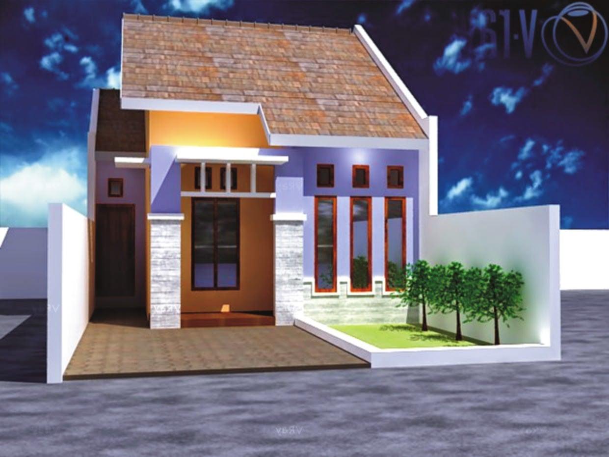 Luxurius 21 Gambar Rumah Perumahan 20 Dalam Ide Merancang Interior Rumah untuk 21 Gambar Rumah Perumahan