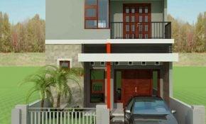Luxurius 21 Gambar Rumah Sederhana Di Kampung 51 Menciptakan Inspirasi Dekorasi Rumah Kecil dengan 21 Gambar Rumah Sederhana Di Kampung
