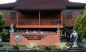 Menakjubkan 21 Gambar Rumah Adat Palembang 90 Tentang Ide Dekorasi Rumah dengan 21 Gambar Rumah Adat Palembang