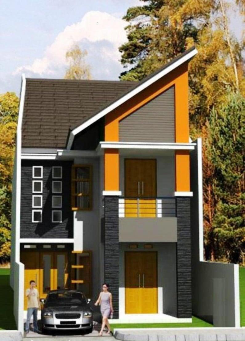 Menakjubkan 21 Gambar Rumah Joglo Terbaru 90 Tentang Ide Desain Interior Rumah dengan 21 Gambar Rumah Joglo Terbaru