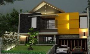 Menawan 21 Gambar Rumah Minimalis Mewah 73 Dalam Perencana Dekorasi Rumah untuk 21 Gambar Rumah Minimalis Mewah