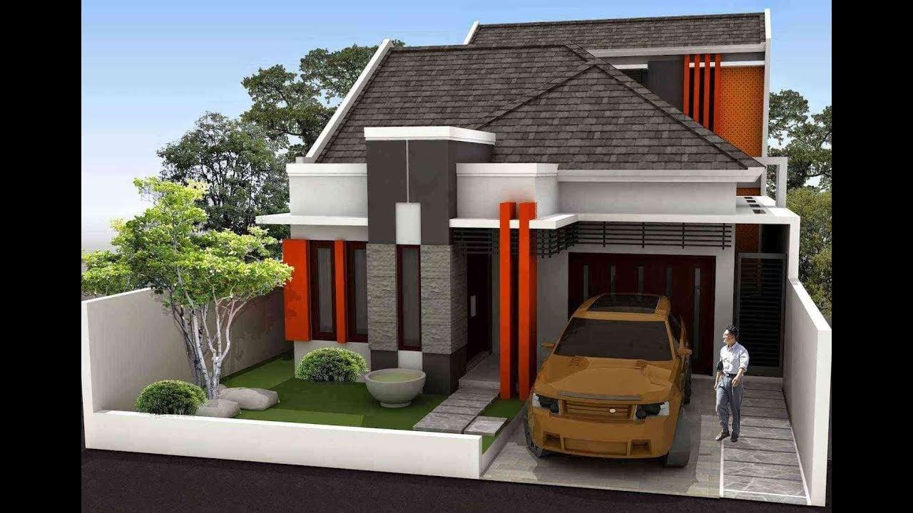 Menawan 21 Gambar Rumah Minimalis Ukuran 7x12 32 Menciptakan Ide Desain Interior Rumah oleh 21 Gambar Rumah Minimalis Ukuran 7x12