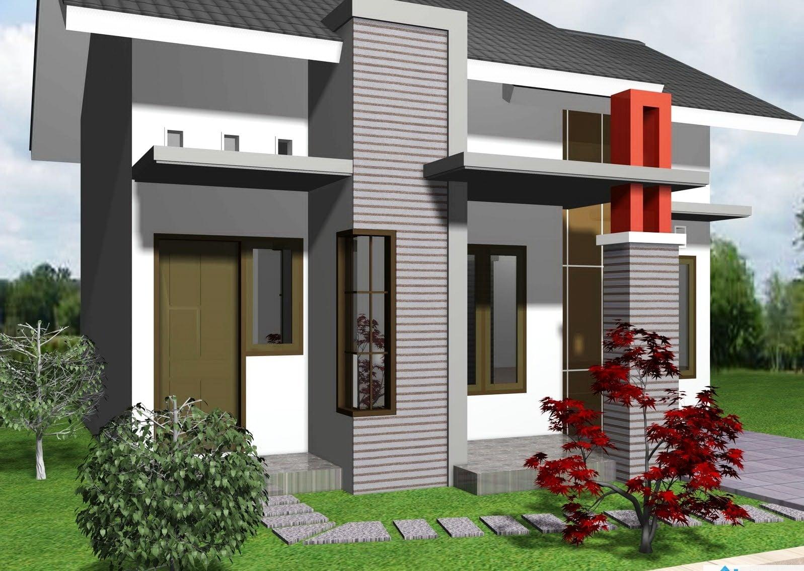 Menawan 21 Gambar Rumah Perumahan 49 Tentang Desain Dekorasi Mebel Rumah dengan 21 Gambar Rumah Perumahan