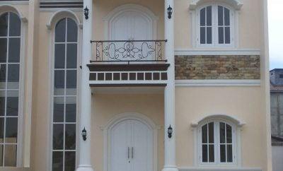 Menyenangkan 21 Gambar Rumah Bagus 33 Untuk Desain Interior Untuk Renovasi Rumah untuk 21 Gambar Rumah Bagus