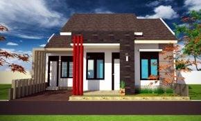 Menyenangkan 21 Gambar Rumah Mewah Tampak Depan 60 Untuk Desain Rumah Inspiratif untuk 21 Gambar Rumah Mewah Tampak Depan