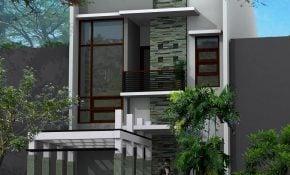 Menyenangkan 21 Gambar Rumah Minimalis Lantai 1 79 Menciptakan Ide Dekorasi Rumah untuk 21 Gambar Rumah Minimalis Lantai 1