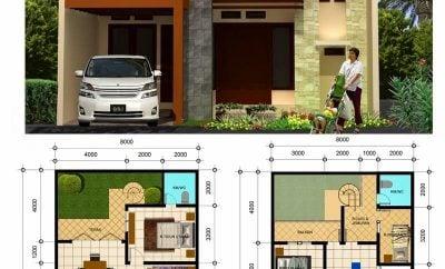 Menyenangkan 21 Gambar Rumah Tampak Depan 33 Perancangan Ide Dekorasi Rumah oleh 21 Gambar Rumah Tampak Depan