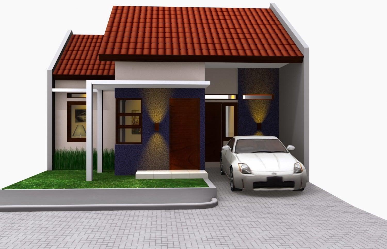 Mewah 21 Gambar Rumah Minimalis Ukuran 7x12 63 Bangun Ide Merancang Interior Rumah dengan 21 Gambar Rumah Minimalis Ukuran 7x12