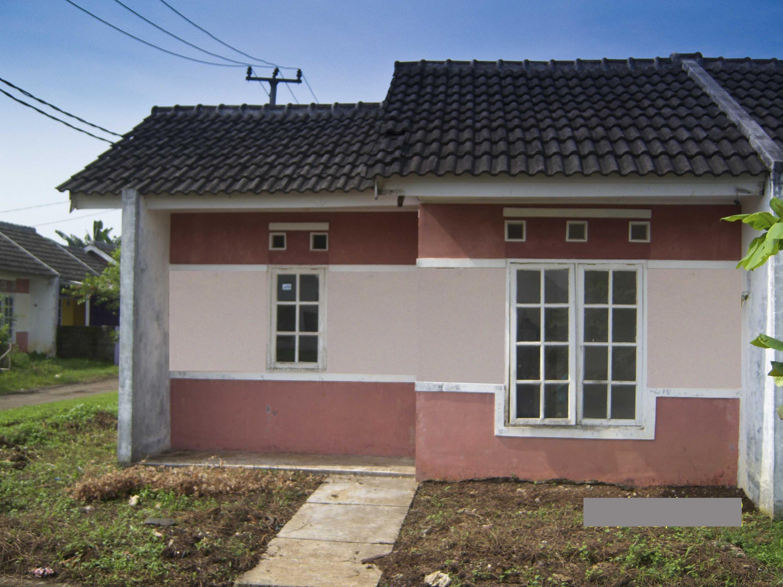 Mewah 21 Gambar Rumah Perumahan 28 Tentang Ide Dekorasi Rumah oleh 21 Gambar Rumah Perumahan