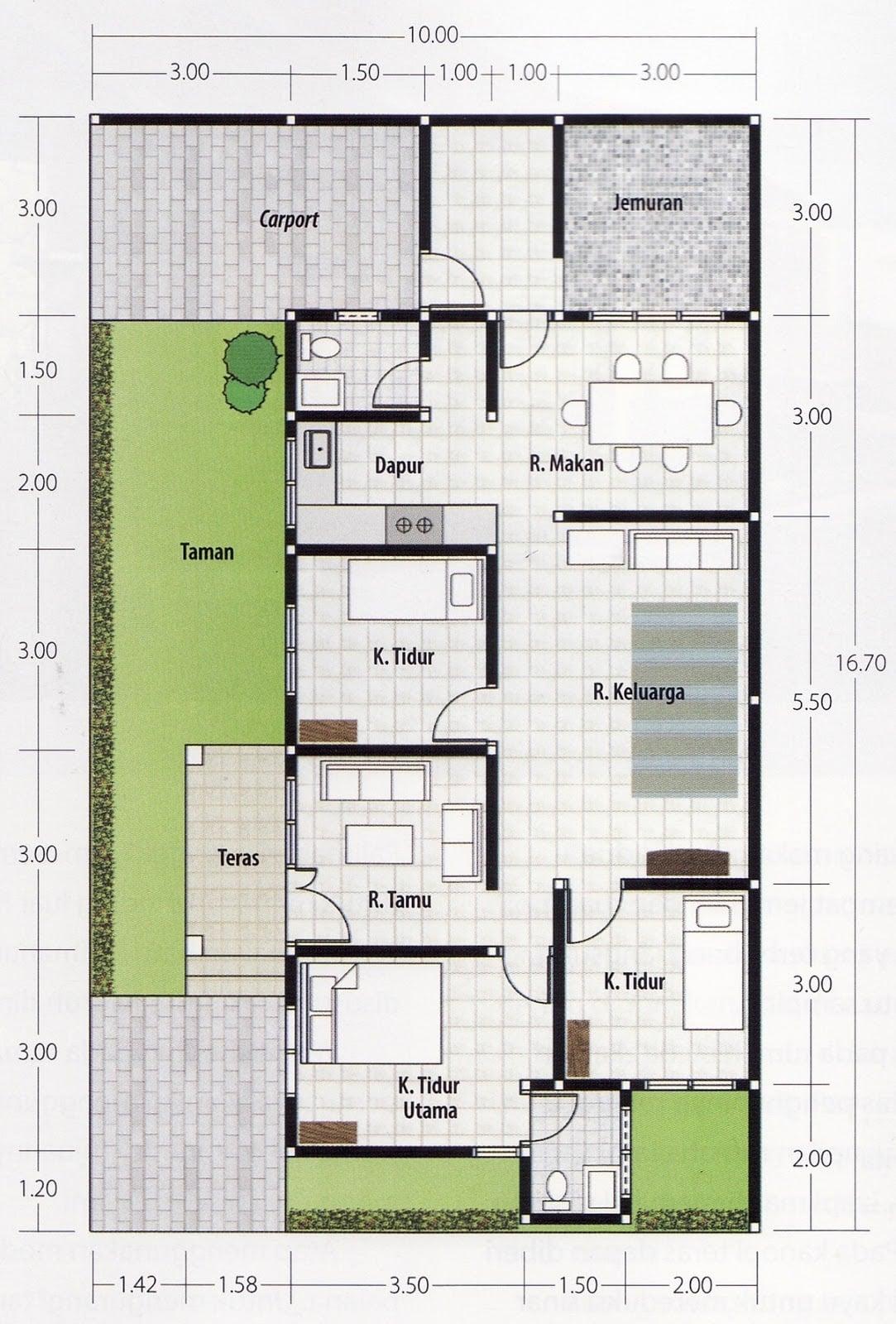 Minimalis 21 Gambar Rumah Minimalis 1 Kamar 64 Untuk Ide Merombak Rumah untuk 21 Gambar Rumah Minimalis 1 Kamar