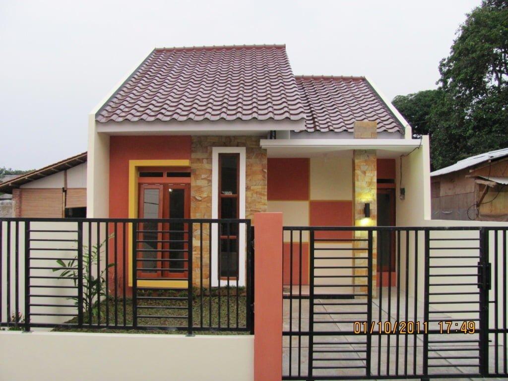 Modern 21 Gambar Rumah Minimalis 1 Kamar 45 Tentang Inspirasi Untuk Merombak Rumah oleh 21 Gambar Rumah Minimalis 1 Kamar