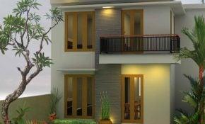Mudah 21 Gambar Rumah Minimalis Kecil 43 Ide Desain Rumah dengan 21 Gambar Rumah Minimalis Kecil