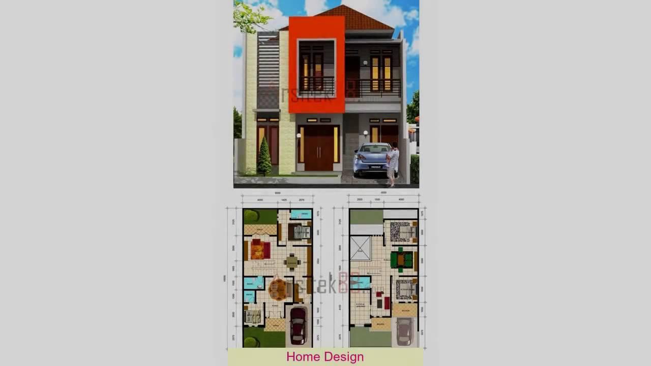 Mudah 21 Gambar Rumah Minimalis Ukuran 7x12 13 Tentang Perencanaan Desain Rumah untuk 21 Gambar Rumah Minimalis Ukuran 7x12