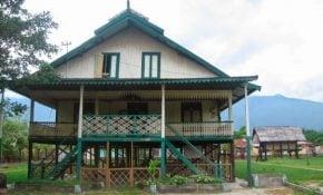 Paling keren 21 Gambar Rumah Adat Tradisional 44 Dalam Ide Pengaturan Dekorasi Rumah oleh 21 Gambar Rumah Adat Tradisional