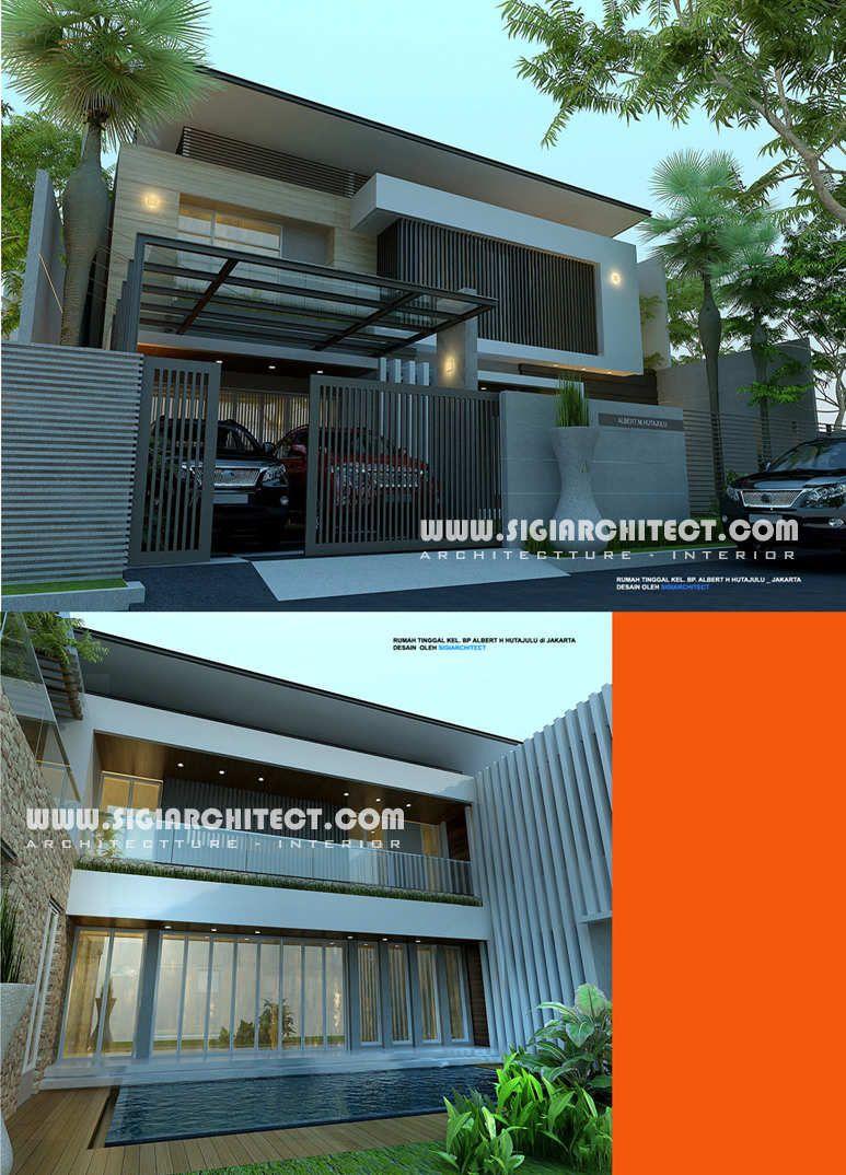 830 Koleksi Desain Kolam Renang Untuk Rumah Minimalis Terbaik