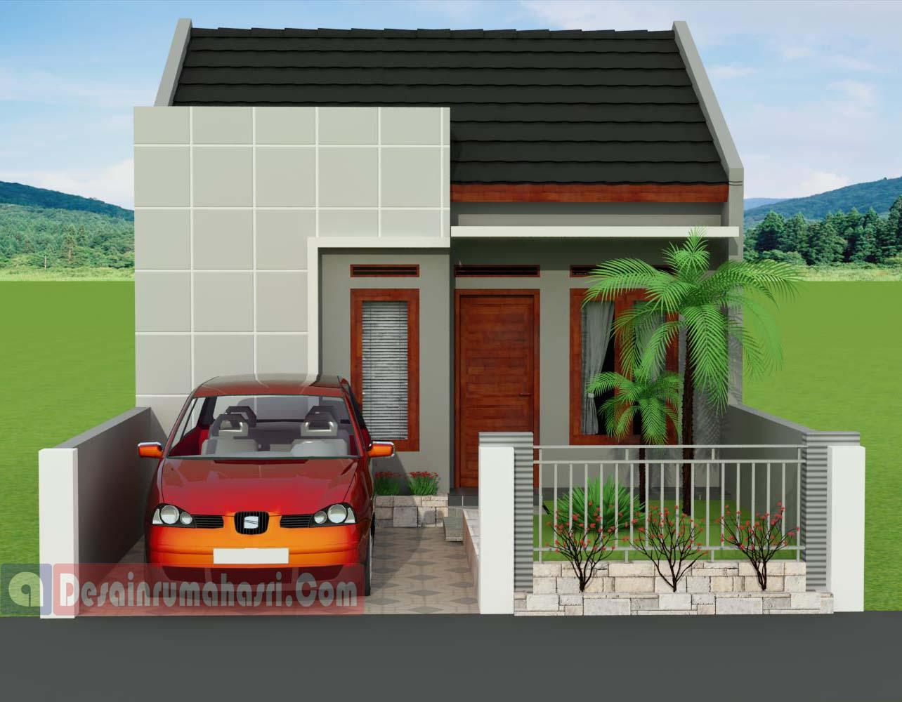 Paling keren 21 Gambar Rumah Perumahan 40 Inspirasi Ide Desain Interior Rumah untuk 21 Gambar Rumah Perumahan