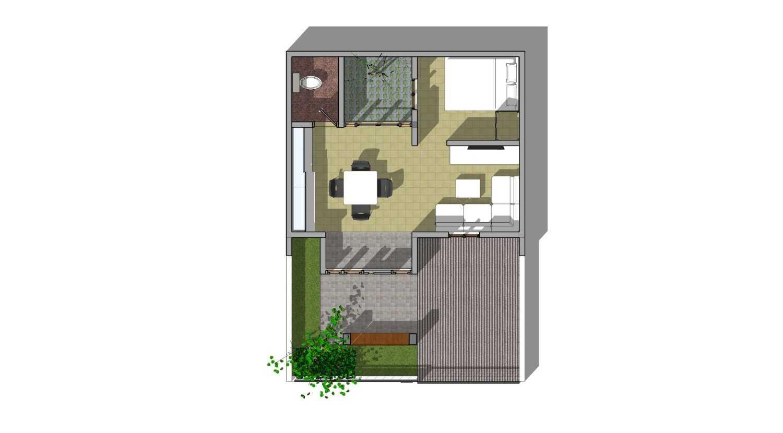 Sempurna 21 Gambar Rumah Minimalis 1 Kamar 92 Dengan Tambahan Ide Dekorasi Rumah dengan 21 Gambar Rumah Minimalis 1 Kamar