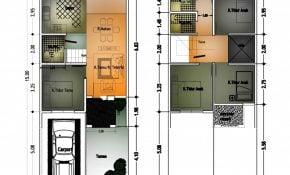 Sempurna 21 Gambar Rumah Sederhana 4 Kamar 24 Perancangan Ide Dekorasi Rumah dengan 21 Gambar Rumah Sederhana 4 Kamar