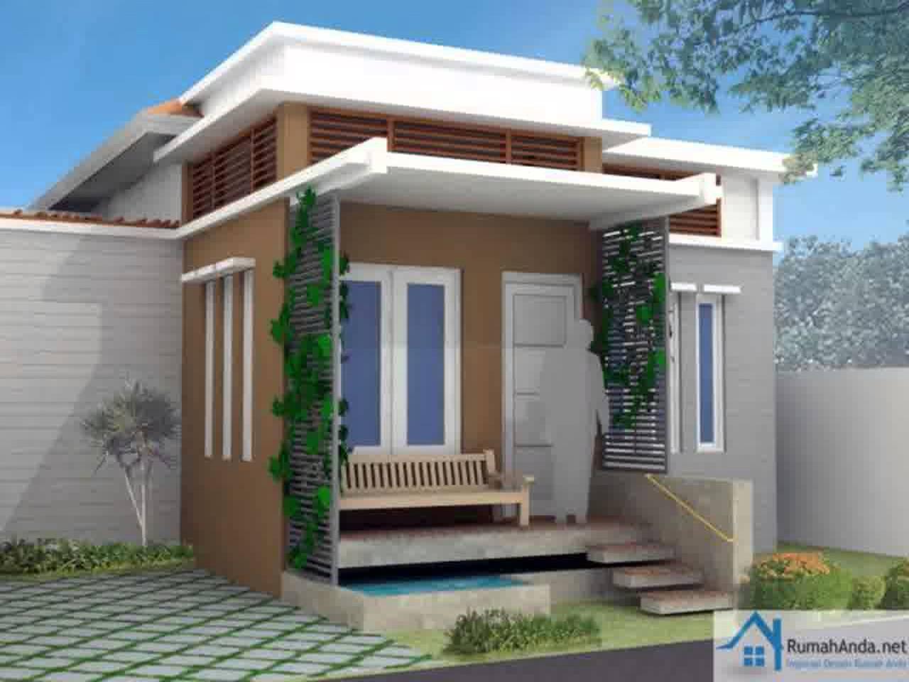 Spektakuler 21 Gambar Rumah Joglo Terbaru 49 Tentang Inspirasi Interior Rumah untuk 21 Gambar Rumah Joglo Terbaru