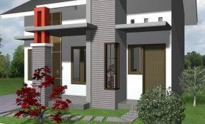Spektakuler 21 Gambar Rumah Tingkat 21 Ide Dekorasi Rumah dengan 21 Gambar Rumah Tingkat