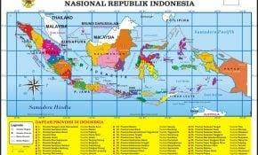Teratas 21 Gambar Rumah Adat Provinsi Di Indonesia 29 Perancangan Ide Dekorasi Rumah untuk 21 Gambar Rumah Adat Provinsi Di Indonesia