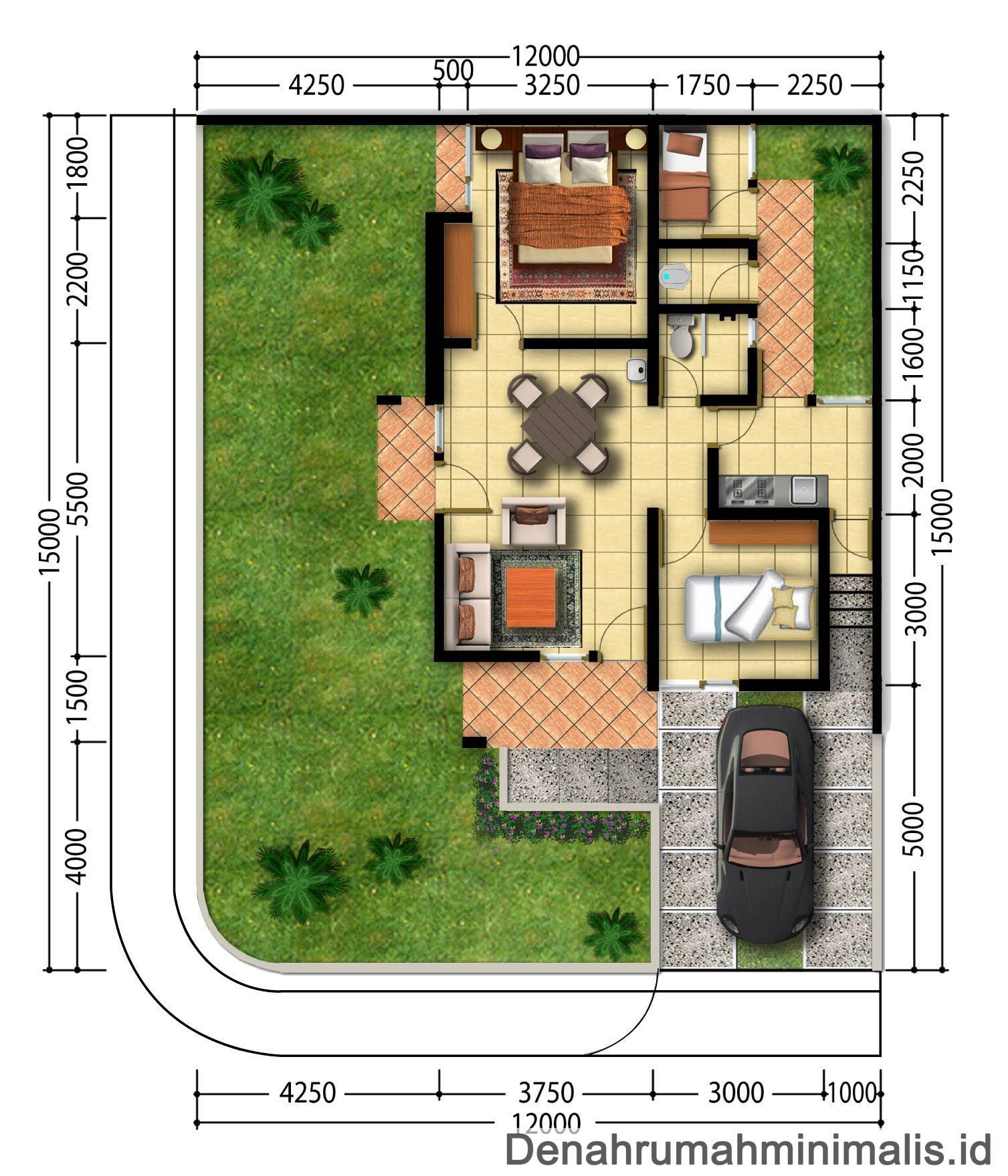 Teratas 21 Gambar Rumah Minimalis 1 Kamar 93 Tentang Ide Merombak Rumah Kecil oleh 21 Gambar Rumah Minimalis 1 Kamar