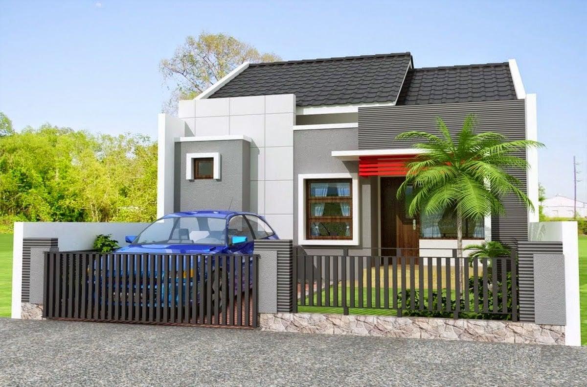 Teratas 21 Gambar Rumah Yang Belum Diwarnai 79 Bangun Ide Dekorasi Rumah untuk 21 Gambar Rumah Yang Belum Diwarnai