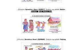 Terbaik 21 Gambar Rumah Adat Indonesia 34 Provinsi 99 Untuk Ide Dekorasi Rumah oleh 21 Gambar Rumah Adat Indonesia 34 Provinsi