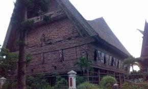 Terbaik 21 Gambar Rumah Adat Provinsi Di Indonesia 23 Tentang Inspirasi Dekorasi Rumah Kecil oleh 21 Gambar Rumah Adat Provinsi Di Indonesia