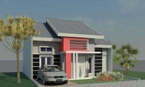 Terbaik 21 Gambar Rumah Minimalis Tanpa Atap 60 Dalam Desain Dekorasi Mebel Rumah untuk 21 Gambar Rumah Minimalis Tanpa Atap