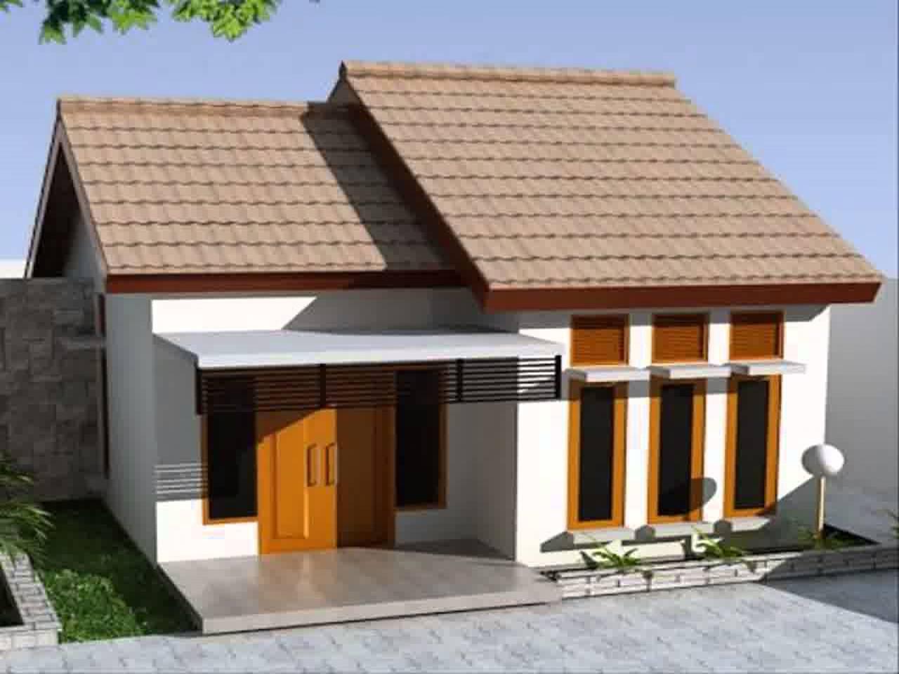Terbaik 21 Gambar Rumah Minimalis Ukuran 7x12 83 Renovasi Perencana Dekorasi Rumah oleh 21 Gambar Rumah Minimalis Ukuran 7x12
