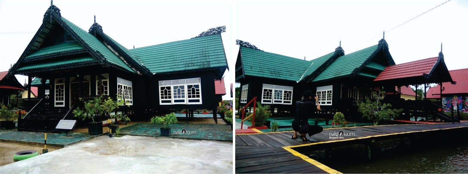 Unik 21 Gambar Rumah Adat Kalimantan 85 Dalam Dekorasi Rumah Untuk Gaya Desain Interior untuk 21 Gambar Rumah Adat Kalimantan