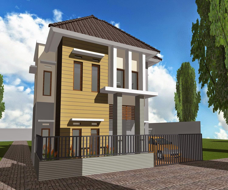 Unik 21 Gambar Rumah Minimalis Ukuran 7x12 73 Dengan Tambahan Merancang Inspirasi Rumah untuk 21 Gambar Rumah Minimalis Ukuran 7x12