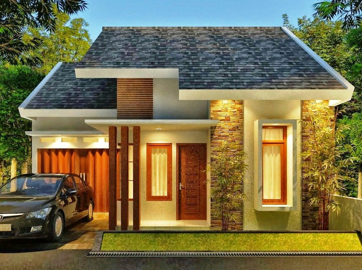 Unik 21 Gambar Rumah Minimalis Ukuran 7x12 87 Dengan Tambahan Ide Desain Interior Rumah untuk 21 Gambar Rumah Minimalis Ukuran 7x12