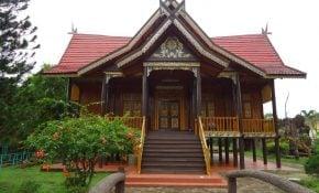 Wow 21 Gambar Rumah Adat Makassar 79 Untuk Ide Desain Interior Rumah dengan 21 Gambar Rumah Adat Makassar