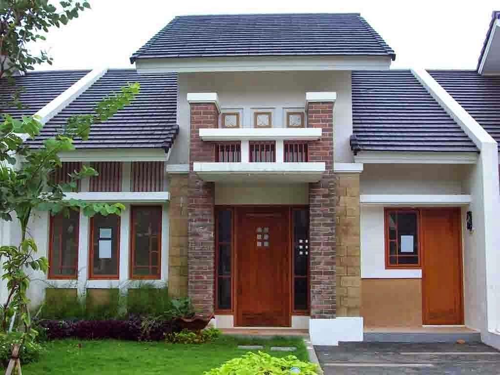 Wow 21 Gambar Rumah Kampung 36 Menciptakan Ide Pengaturan Dekorasi Rumah oleh 21 Gambar Rumah Kampung