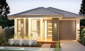 Wow 21 Gambar Rumah Kampung 54 Untuk Ide Desain Interior Untuk Desain Rumah oleh 21 Gambar Rumah Kampung