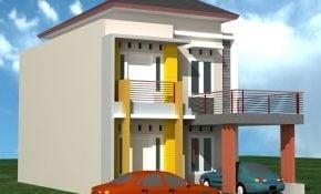 Wow 21 Gambar Rumah Mewah Minimalis 67 Di Ide Dekorasi Rumah dengan 21 Gambar Rumah Mewah Minimalis