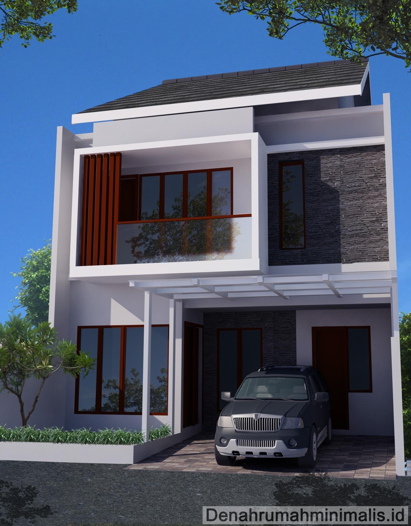 Wow 21 Gambar Rumah Perumahan 15 Tentang Desain Rumah Gaya Ide Interior oleh 21 Gambar Rumah Perumahan