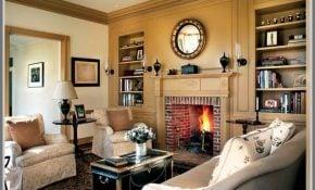 Bagus Desain Interior Rumah American Style 48 Renovasi Merancang Inspirasi Rumah dengan Desain Interior Rumah American Style
