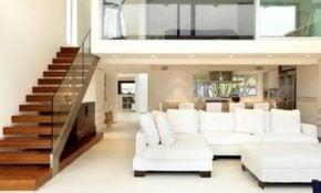 Bagus Desain Interior Rumah Dua Lantai 60 Menciptakan Ide Merancang Interior Rumah dengan Desain Interior Rumah Dua Lantai