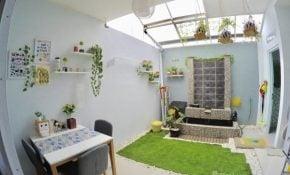 Bagus Desain Interior Rumah Ukuran Kecil 45 Ide Dekorasi Rumah Kecil oleh Desain Interior Rumah Ukuran Kecil