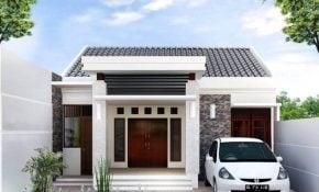 Bagus Desain Rumah Modern Terbaru 2018 75 Dalam Desain Interior Untuk Renovasi Rumah untuk Desain Rumah Modern Terbaru 2018