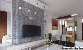 Besar Desain Interior Rumah Di Medan 62 Dalam Desain Dekorasi Mebel Rumah dengan Desain Interior Rumah Di Medan