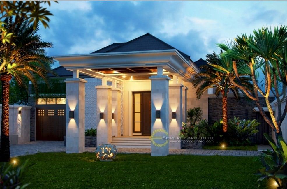 Besar Desain Rumah Mewah Modern 1 Lantai 20 Menciptakan Inspirasi Ide Desain Interior Rumah Untuk Desain Rumah Mewah Modern 1 Lantai Arcadia Design Architect