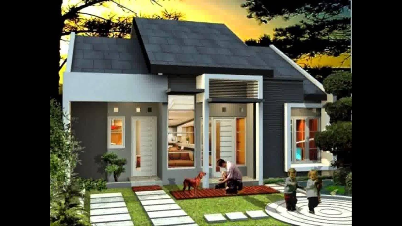 Besar Desain Rumah Minimalis Modern 10 X 12 45 Menciptakan Ide Merombak Rumah Kecil dengan Desain Rumah Minimalis Modern 10 X 12