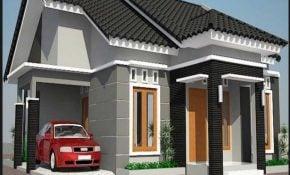 Besar Desain Rumah Modern Terbaru 67 Dengan Tambahan Ide Dekorasi Rumah oleh Desain Rumah Modern Terbaru