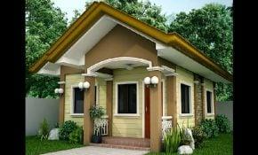 Besar Desain Rumah Sederhana Di Desa 67 Di Ide Renovasi Rumah untuk Desain Rumah Sederhana Di Desa
