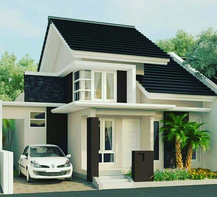 Besar Desain Rumah Sederhana Orang Barat 62 Bangun Ide Merombak Rumah untuk Desain Rumah Sederhana Orang Barat